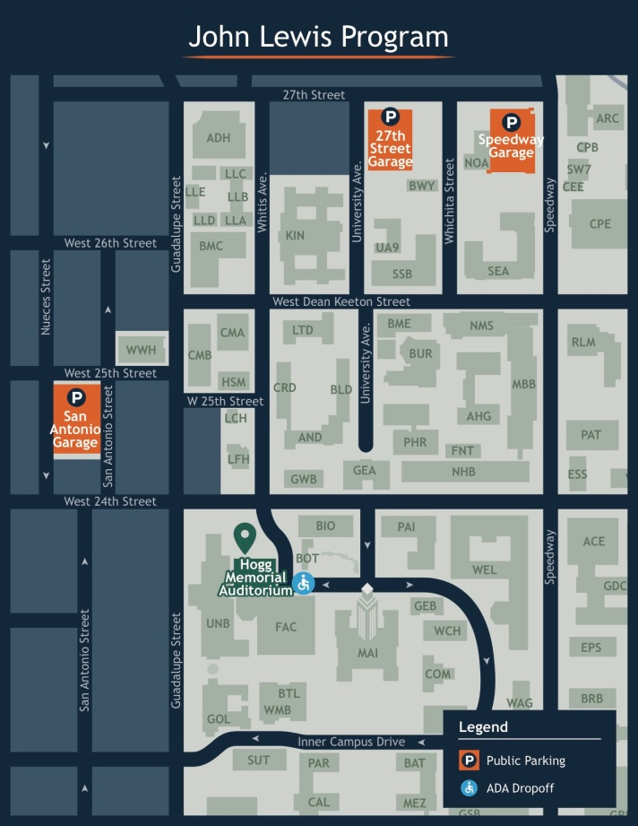 JohnLewisProgram Parking Map[1]