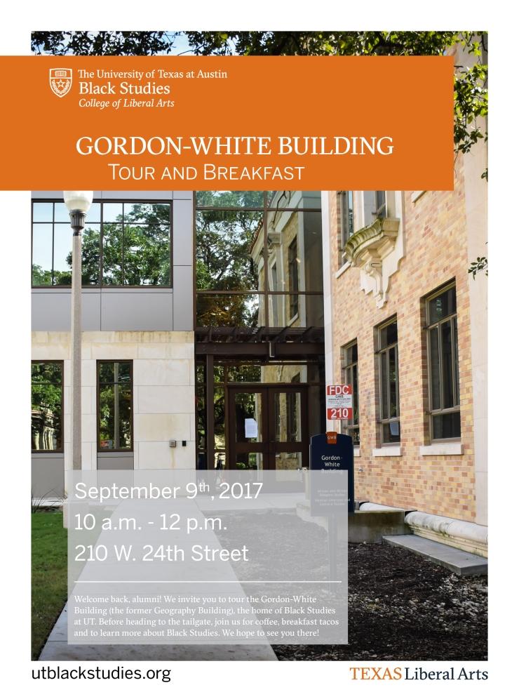 GWBopenhouse.jpg
