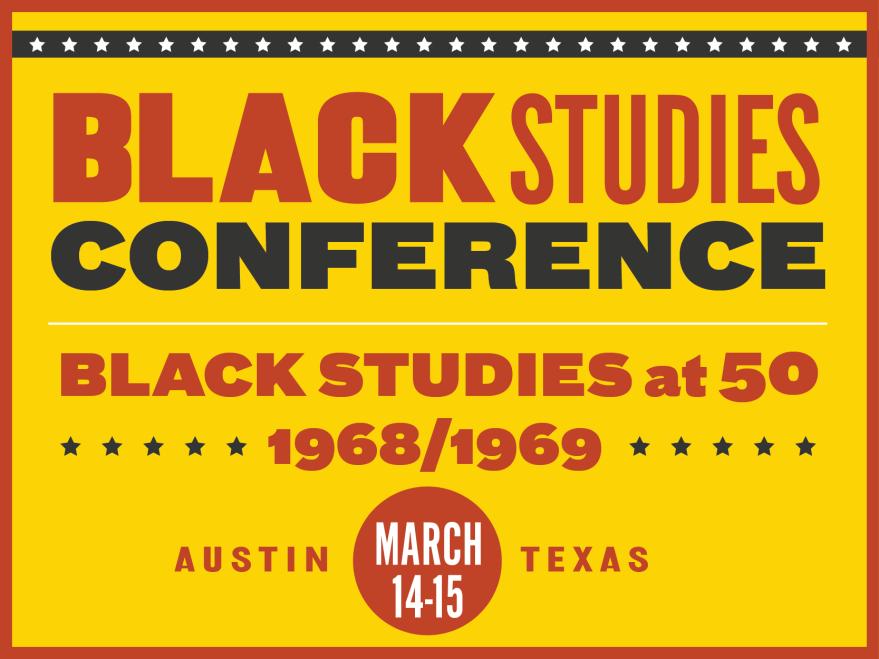 Black Studies Conference Brand-01 (1)