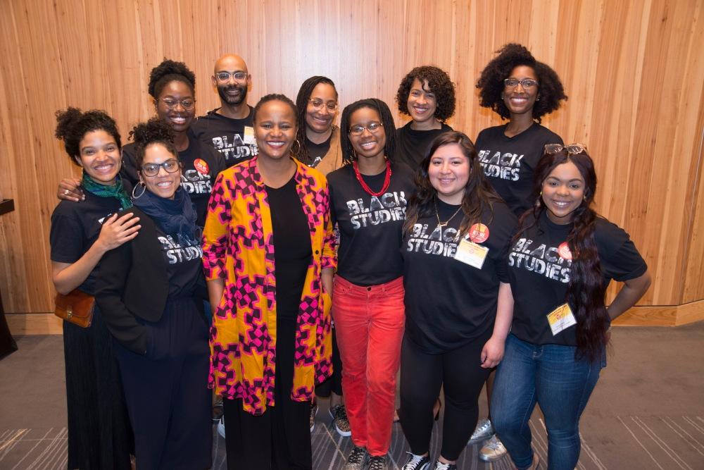 Black Studies Conference 2019 32129 (1)