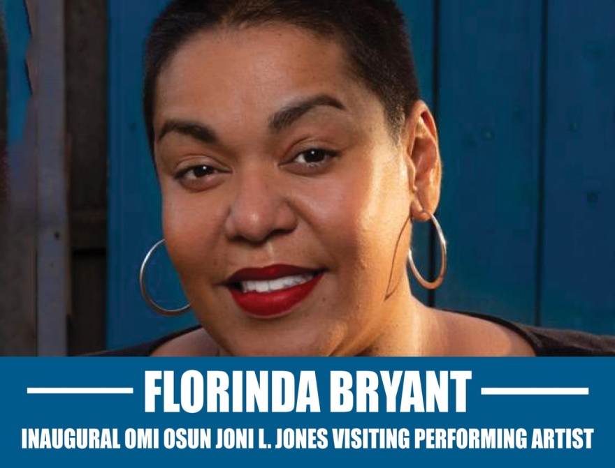 Florinda Bryant