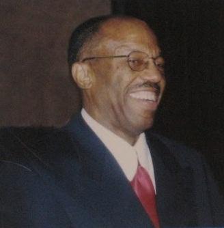 Dr. John L. Warfield